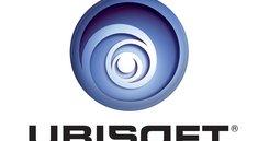 Ubisoft: Quartalsbericht zeigt Erfolge und Misserfolge
