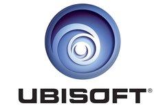 Ubisoft heuert ehemalige...