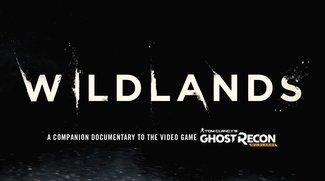 Ghost Recon Wildlands: Dokumentarfilm im Trailer angekündigt