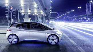Auspuff, Anlasser und mehr: 8 Dinge, die ein Elektroauto nicht braucht