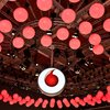 Vodafone-Aktion: So gibt's doppelten Rabatt aufs iPhone 12 (Mini)