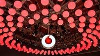 Vodafone reduziert Handytarife radikal: Mit diesem Code könnt ihr kräftig sparen