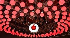 Vodafone Pass aktivieren: So geht's!