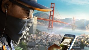 Watch Dogs 2: Patch verändert Ende