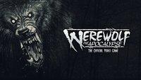 World of Darkness: Zwei neue Spiele veröffentlicht