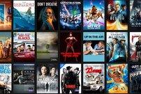 Wuaki Day:<b> 21 Filme für je nur 99 Cent leihen – Pets, Don't Breathe, Ghostbusters u.v.m. </b></b>