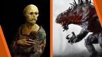 Xbox Live: Diese Spiele verschenkt Microsoft im März 2017