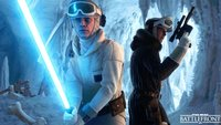 Star Wars - Battlefront 2: Shooter bekommt Solo-Kampagne