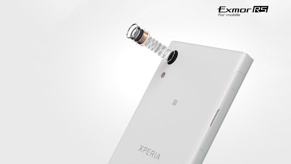 Xperia_XA1_kamera
