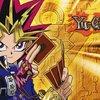 Yu Gi Oh im Stream: Alle Folgen kostenlos und legal online sehen