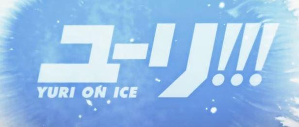Yuri on Ice Deutsch Sub