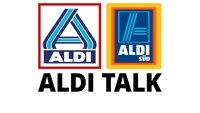 ALDI TALK: Paket 300 mit höherem Datenvolumen – ohne Preisaufschlag