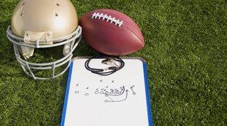 Wann ist der Super Bowl 2018? Termin und Spielort im nächsten Jahr