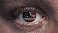Reisen in die USA: Bald nur noch gegen Facebook-Passwort