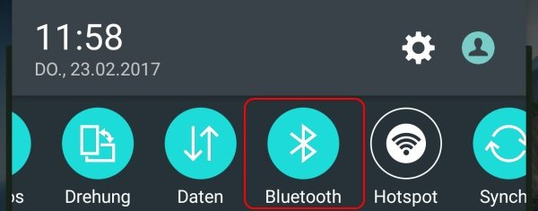 android-bluetooth-1