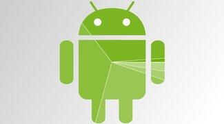 Android-Versionsverteilung im Februar 2017: Nougat knackt die 1-Prozent-Marke