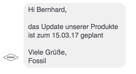 android-wear-2.0-update-termin