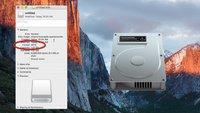 APFS: Das neue Dateisystem deines iPhones und Macs