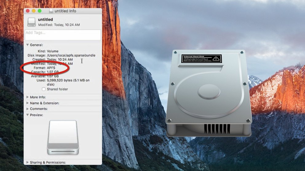 apfs-apple-file-system-mac