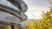 Trotz Apple Park: Apple mietet noch mehr Büros
