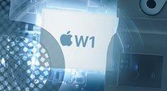 Warum Apple 10 Milliarden Dollar für Forschung ausgibt