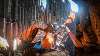 ARK - Survival Evolved: Drachen finden, zähmen und züchten