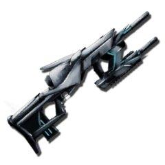 ark-survival-evolved-tek-ausruestung-gewehr