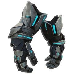 ark-survival-evolved-tek-ausruestung-handschuhe