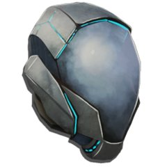 ark-survival-evolved-tek-ausruestung-helm