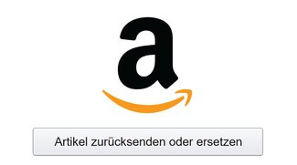 Post von Amazon: Das passiert, wenn du zu oft Sachen zurückschickst