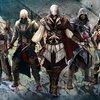 Assassin's Creed: Empire – Das ist der angebliche Release-Zeitraum