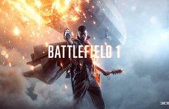 Battlefield 1:...