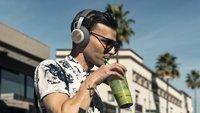 Beoplay H4: Kabelloser Premiumkopfhörer für Einsteiger vorgestellt