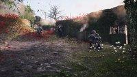 Battlefield 1: Trailer zeigt neuen Modus Frontlines