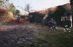 Battlefield 1: Trailer zeigt...