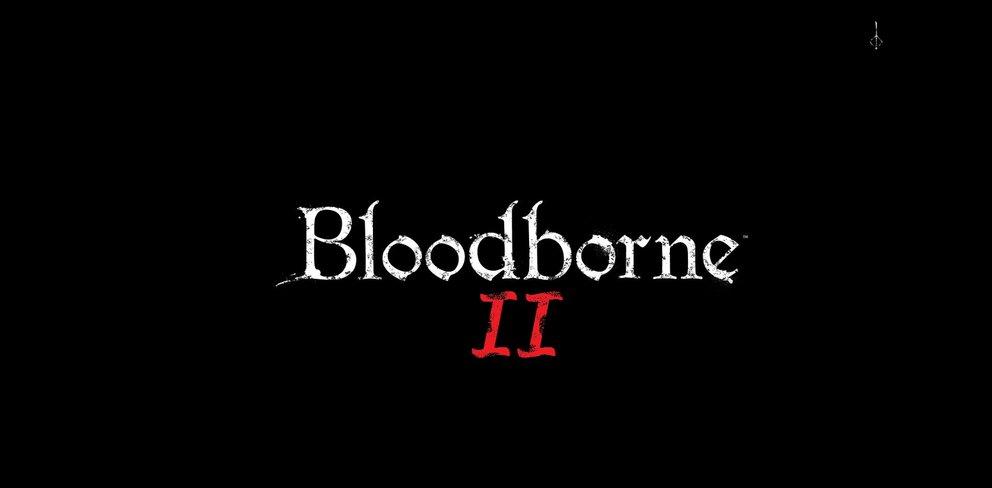 bloodborne-2-titelbild