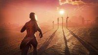 Conan Exiles: Intro überspringen - so geht's