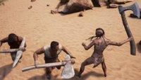 Conan Exiles: die besten Mods für euer Abenteuer