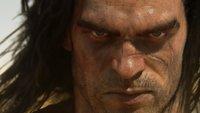 Conan Exiles: Soll eine Mischung aus Minecraft und Skyrim werden