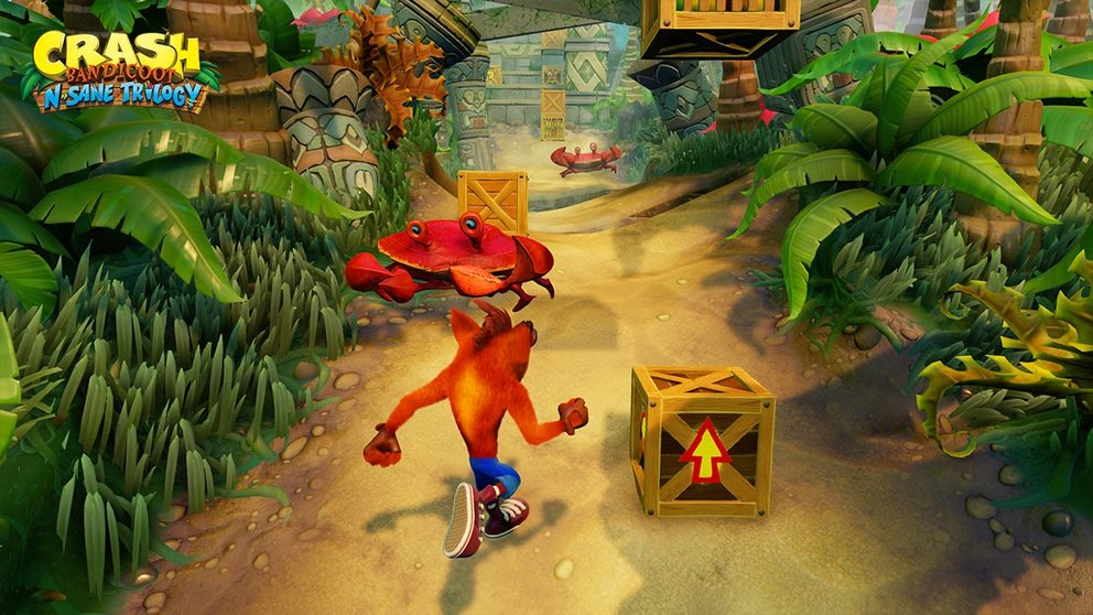 crash-bandicoot-n.sane-trilogy-screenshot-1
