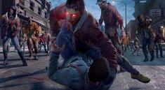 Dead Rising 4: Release-Termin der Steam-Version enthüllt