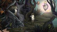 The Inner World 2: Gronkh mit Sprecherrolle in neuem Adventure