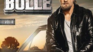 Der letzte Bulle Staffel 6: Gibt es eine neue Staffel in 2017?