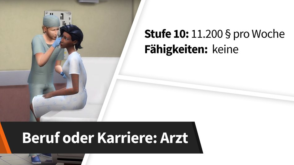 Tolle Assistenzarzt Nimmt Proben Wieder Auf Zeitgenössisch ...