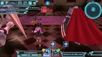 Digimon World - Next Order: Bits farmen und Geld verdienen
