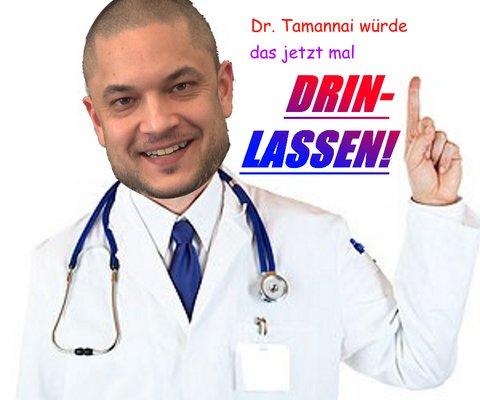 dr-tamannai-drinlassen