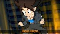 Dragon Ball Fusions: Super-Saiyajin freischalten und Fähigkeit finden