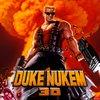 Duke Nukem 3D: Bald ohne Indizierung erhältlich