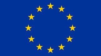 Apple sieht im Steuerstreit Grundrechtsverletzung durch die EU