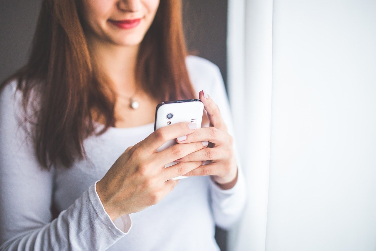 Für fake sms telefonnummer SMS online
